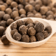 9 Top Health Benefits Of Allspice